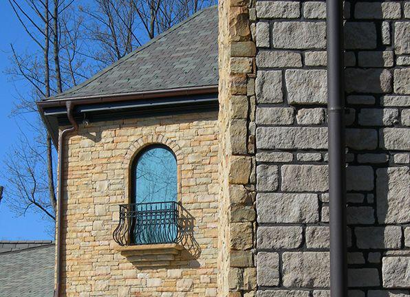 Concrete Castle – Prospect, KY gallery image 5