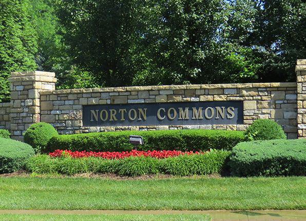 Norton Commons gallery image 1