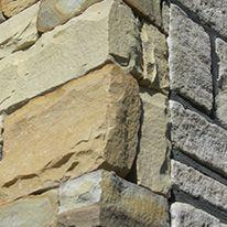 Concrete Castle – Prospect, KY thumbanil