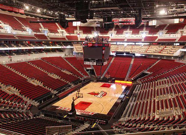 KFC Yum! Center gallery image 4