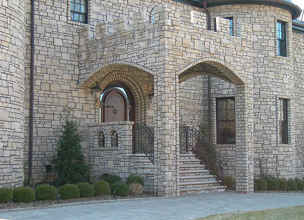Concrete Castle – Prospect, KY gallery image 2