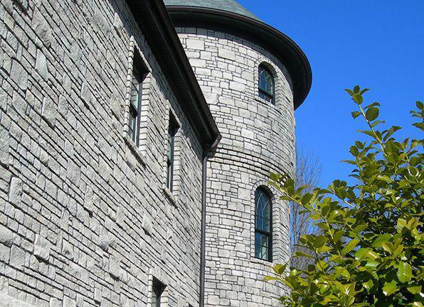 Concrete Castle – Prospect, KY gallery image 4