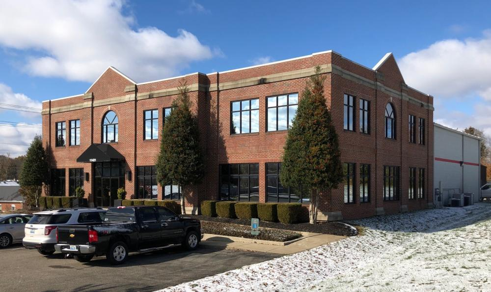 Advance Ready Mix is moving Headquarters! featured image